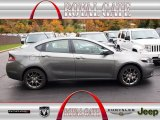 2013 Tungsten Metallic Dodge Dart Rallye #72551722