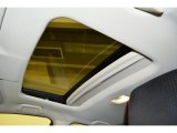 2012 Honda CR-V EX Sunroof