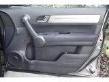 2010 Honda CR-V LX Door Panel