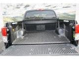 2013 Toyota Tundra Limited CrewMax 4x4 Trunk