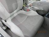 2006 Honda Insight Interiors