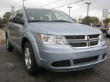 2013 Winter Chill Pearl Dodge Journey American Value Package #72766904