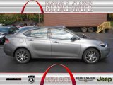 2013 Tungsten Metallic Dodge Dart Rallye #72766754