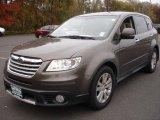 2009 Subaru Tribeca Special Edition 5 Passenger