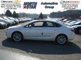 2013 Buick Verano FWD