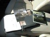 2005 Ford F150 XLT SuperCab 4x4 Books/Manuals