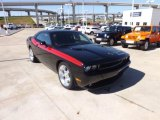 2013 Dodge Challenger R/T Classic Data, Info and Specs