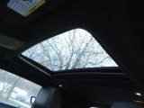 2013 Dodge Challenger R/T Classic Sunroof