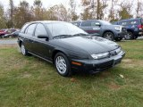 1999 Saturn S Series SW2 Wagon