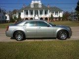 2005 Satin Jade Pearl Chrysler 300 C HEMI #73054891
