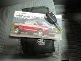 2007 Dodge Ram 3500 SLT Quad Cab 4x4 Dually Books/Manuals
