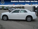2013 Bright White Chrysler 300 AWD #73054351