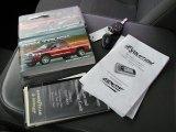2007 Dodge Ram 1500 TRX4 Off Road Regular Cab 4x4 Books/Manuals