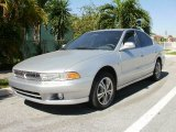 2001 Mitsubishi Galant LS V6