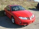2003 Pontiac Sunfire
