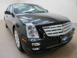 2007 Cadillac STS 4 V8 AWD