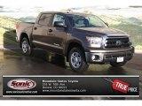 2013 Pyrite Mica Toyota Tundra CrewMax 4x4 #73347399