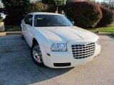 2005 Cool Vanilla Chrysler 300  #73348170
