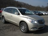 2013 Buick Enclave Leather AWD Data, Info and Specs