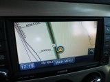 2013 Dodge Challenger SRT8 392 Navigation