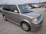 Scion xB 2004 Data, Info and Specs