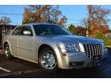 2005 Bright Silver Metallic Chrysler 300 Limited #73581317