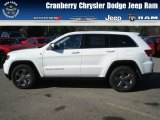 2013 Jeep Grand Cherokee Trailhawk 4x4