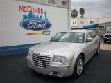 2008 Bright Silver Metallic Chrysler 300 Limited #73680782