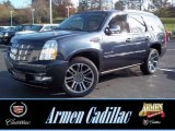 2013 Cadillac Escalade Premium AWD
