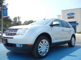 2010 Lincoln MKX Limited Edition FWD