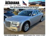 2008 Bright Silver Metallic Chrysler 300 Limited #73808567