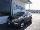 2013 Cabo Bronze Hyundai Santa Fe Sport 2.0T #73866706