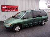 Dodge Grand Caravan 1998 Data, Info and Specs