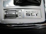 Mitsubishi Lancer 2010 Badges and Logos