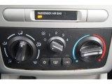 2010 Chevrolet Cobalt LT Coupe Controls