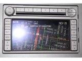 2007 Lincoln Navigator Luxury Navigation