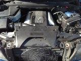 2000 BMW X5 Engines