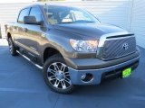 2013 Pyrite Mica Toyota Tundra Texas Edition CrewMax #74039683