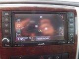 2010 Dodge Ram 3500 Laramie Mega Cab 4x4 Dually Navigation