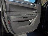2008 Chrysler 300 C HEMI Door Panel