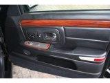 1997 Cadillac DeVille Sedan Door Panel