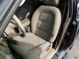 2003 Ford Explorer Sport XLT Front Seat