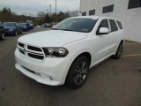 Dodge Durango 2013 Data, Info and Specs
