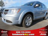 2013 Winter Chill Pearl Dodge Journey American Value Package #74217657