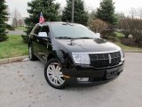 2008 Lincoln MKX Limited Edition AWD