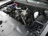 2008 Chevrolet Silverado 1500 LS Extended Cab 4.3 Liter OHV 12-Valve Vortec V6 Engine