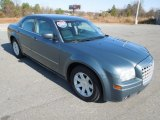 2005 Chrysler 300 Magnesium Pearl