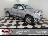 2013 Toyota Tundra Limited Double Cab Data, Info and Specs