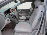 2008 Buick Enclave CXL AWD Front Seat
