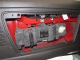 2009 Hummer H3  Tool Kit